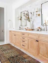 bathroom lighting melbourne. Bathroom Lighting Fixtureslia Traditional Mirror Ideas Melbourne ,