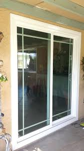 patio door trim patio door trim molding exterior sliding barn door trim
