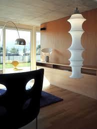 Alfredo Häberli Design Development Praxis Im Seefeld