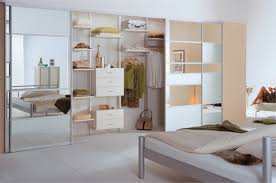 sliding door wardrobe with mirror these sliding wardrobe doors are a combination of white ash white