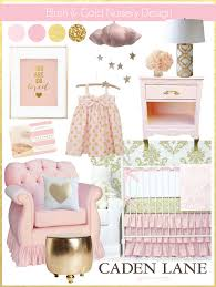 and to help you our with our color obsession a little more we ve put together this ahhh mazing color board remember think outside the baby box for decor