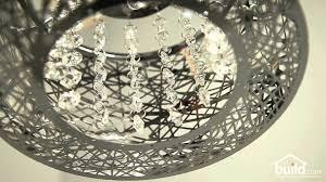 et2 lighting inca review. et2 e21306-10 review et2 lighting inca 1
