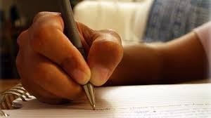 How To Remind About A Recommendation Letter How To Remind Recommendation Letter Writers Zoro Braggs Co