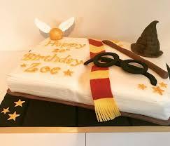 Celebration Cakes Isabels Bakehouse