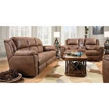 Southern Motion Becker Furniture World Twin Cities