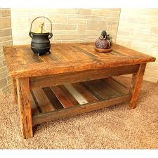 western coffee table country centerpieces for kitchen table heritage coffee table western western cowboy coffee table