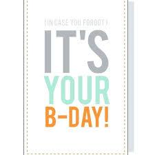 Free Birthday I Heart Nap Time Free Birthday Happy Birthday Card