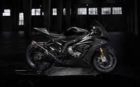 2018 bmw s1000rr.  2018 wallpaper 2018 bmw s1000rr hp4 race s1000rr bike motorcycle to