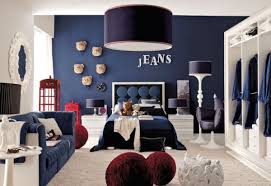 cool boys room paint ideas for colorful