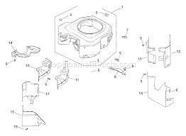 kohler cv20s 65585 parts list and diagram ereplacementparts com click to expand