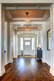 craftsman style foyer chandelier chandelier designs