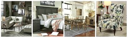 American Home Furniture Store New Inspiration Design