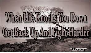 Inspirational And Motivational Fight Your Battles Quotes And Images Cool Fighting Quotes