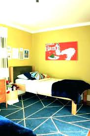 guy harvey rugs cool for boys bedroom with large rug from closet outdoor