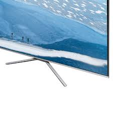 Samsung, uE 49, kU 6500 review and best prices kU 6500) S21 Samsung, uE 55, kU 6400 55 4K Ultra HD LED Wifi