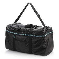 <b>Folding</b> Bags | <b>Travel Blue</b> Travel Accessories