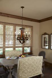 office chandeliers. Full Size Of Light Chandelier Arhaus Warehouse Locations Joss And Main Bar Stools Chicago Wooden Orb Office Chandeliers R