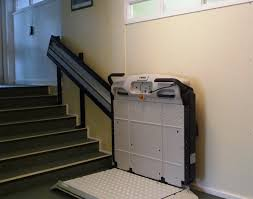 stair electric chair. Chair : Image Lift For Stairs Canada Awesome Diy Stair Plans Dazzling Electric Lifts H