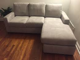 room and board furniture reviews. Full Size Of Room And Boardeeper Sofa Remarkable Photo Ideas Reviews Manufacturer Sofas Center 54 Board Furniture