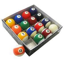pool table balls. Beautiful Balls For Pool Table Balls I