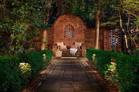 other gallery of outdoor garden lighting ideas outdoor garden lighting ideas4 garden