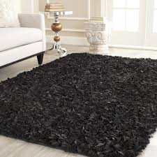 unconditional faux fur rug target rugs top 66 cool elegant coffee tables grey and