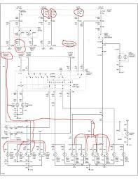 emergency light wiring diagrams images dazzling emergency light car wiring diagrams explained at Light Wiring Diagrams Automotive