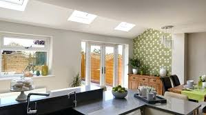 full size of wooden false ceiling designs for kitchen design in delhi unique decorating exciting