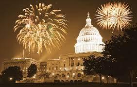 where to watch fireworks near me 20