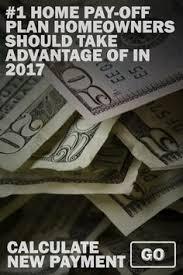 301 Best Refinance Images In 2019 Home Refinance Calculator