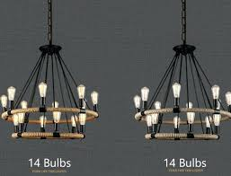 medium size of color cord pendant light set for ceiling lamp shade fabric kit country retro