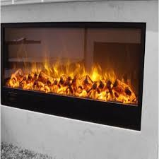 living room style selections electric fireplace on custom quality for style selections electric fireplace
