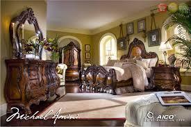 Luxury Master Bedroom Furniture Furniture Luxury Master Bedroom Furniture Home Interior