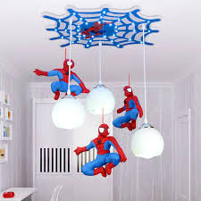 children bedroom lighting. Boy Bedroom Lamp Switch With Led Suppliers Cool Cartoon Character Ceiling Children Room Lighting Creative Remote Control 4