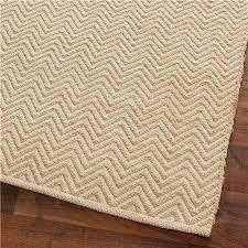 cotton flatweave rug cotton chevron flat weave rug 2 colors cotton flat weave dhurrie rug