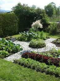 your garden is frequently as exceptional as you the gardener and ought to match exactly what it is that you re happy to provide it in regard to energy and