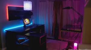 hue lighting ideas. Hue Lighting Ideas