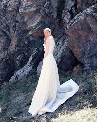 Model Anastasyia Antonyuk Photo Gregory Regini Style Ido