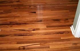 trendy allure vinyl plank flooring installation cost carpet of vinyl flooring cost per square foot vinyl plank flooring installation cost home depot