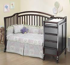 ... Babies Crib 61 E1280953947136 Maintainable Design Of Nice Decors Blog  Archive Modern Maintainable Furniture