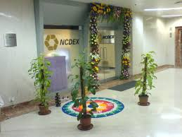 entire office decked. File:Office Decked Up For Diwali.jpg Entire Office I
