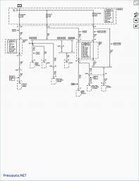 wiring diagram 2001 chevy tahoe radio wiring diagram of wire chevy tahoe stereo wiring diagram wiring diagram 2001 chevy tahoe radio wiring diagram of wire 2001 tahoe radio wire diagram