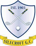 Silecroft Golf Club | Golf Course, Lake District, Cumbria, England
