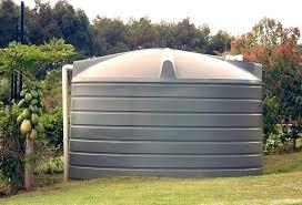 water tanks gallon poly tank for orchard brisbane region trinidad water tanks
