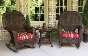 Elegant Patio Furniture Lexington Ky Home Decorating Suggestion
