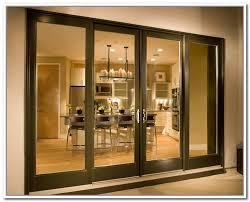 4 panel sliding patio doors i49 about creative home decor ideas