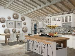 Online Kitchen Designer Free Homestyler Kitchen Design Software Autodesk Launches Easytouse