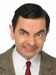 Image result for Free Images Mr Bean