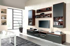 tv wall mount for corners corner mount wall mount corner stand ideas for living room ideas wall mount corner tv wall mount for corners