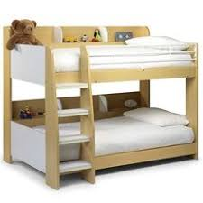 ikea kura bunk bed and ladder on pinterest bunk beds toddlers diy